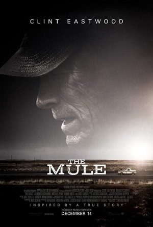 the_mule