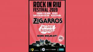 Rock&Riu