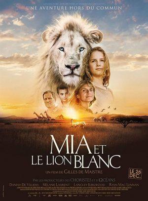 mia_et_le_lion_blanc