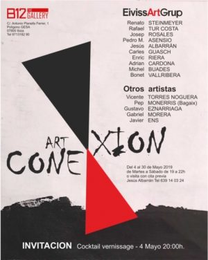 artconexion