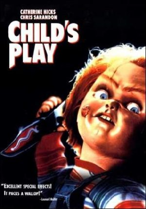 child_s_play