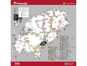 mapa_trasnport_públic
