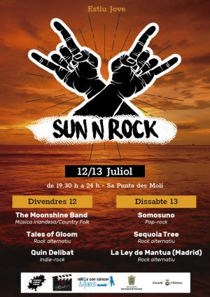 sun_n_rock19