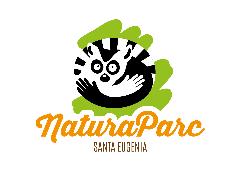 NaturaParc-Logo