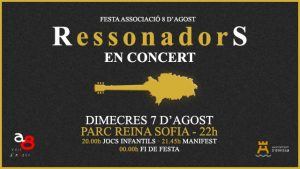 Ressonadors_10anys_Ibiza-Click