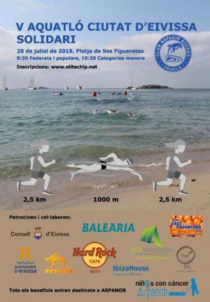 V-aquatlo ibiza-clic