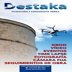 横幅DestaKa