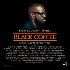black-coffee-ibiza-tickets