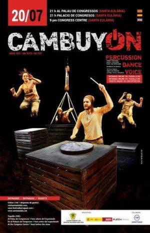 cambuyón-ibiza-click