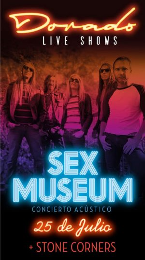 cartell-sexe-museu-pedra-cantons-daurat-live-shows-sants-Eivissa-clic