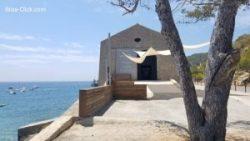 la_nave-salinas_Ibiza-Click