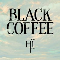 logo-black-coffee-ibiza-tickets