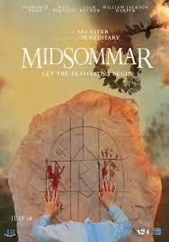 midsommar_Ibiza-Click