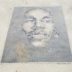 mosaic_bmarley