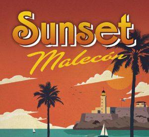 tramonto-malecon-Cubanito-ibiza-click