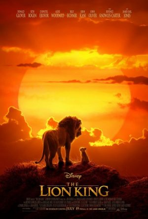 the_lion_king-Ibiza-Click