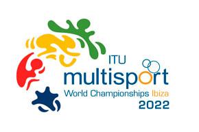 multisport22_ibiza клик
