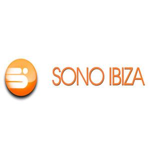 sonoibiza-banner-square