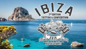 tatto_convention_2019-Eivissa-clic