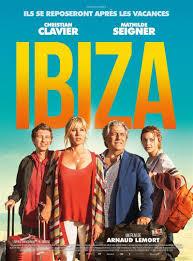 un_verano_en_ibiza_ibiza-click
