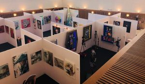 Eivissa-Art-Fair