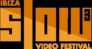 Slow_Festival_Ibiza-Click