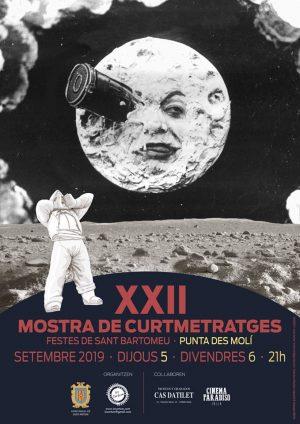 XXIIMostraCurts_Ibiza-Click