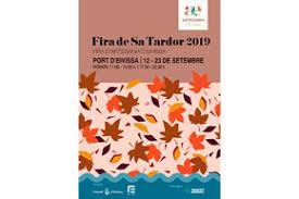 fira_tardor19_Ibiza-Click