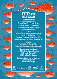 programa_firadelmoll19_Ibiza-Click