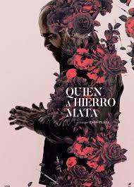 quien_a_hierro_mata