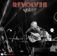 revolver_básicoIV