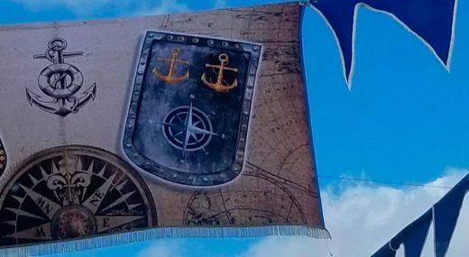 slide_m_medieval_Ibiza-Click