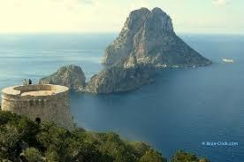 torre_des_savinar_Ibiza-Click