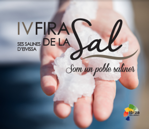IV-fira-of-the-sal_Ibiza-Click