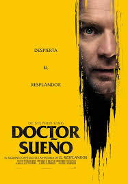 doctor_sueño