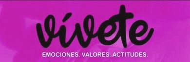 vivete_Ibiza-Click
