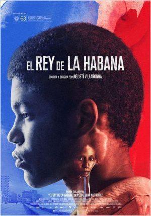 El_rey_de_la_Habana_Ibiza-Click