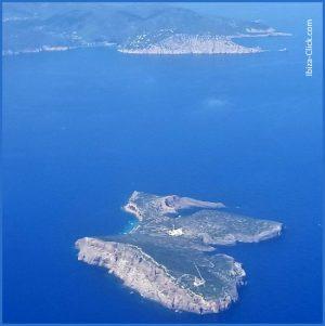 Tagomago_Ibiza-Click