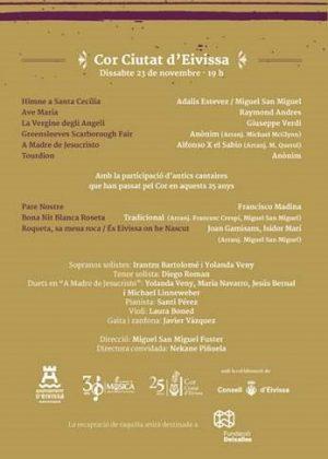 concert_cor_stacecilia19_ibiza-click