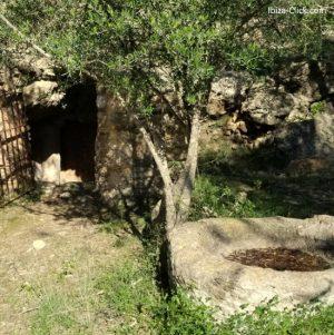 fontdenmiquelet-Eivissa-Click