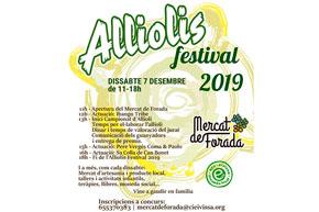 alliolisfest