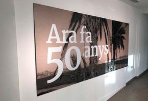 ara50