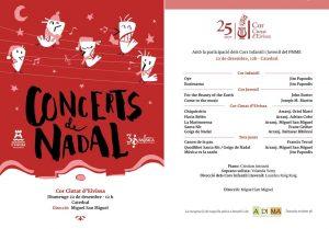 concerts_nadal