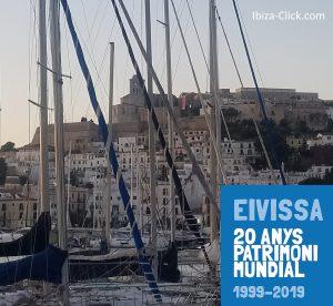 ibiza_20_Ibiza-Click