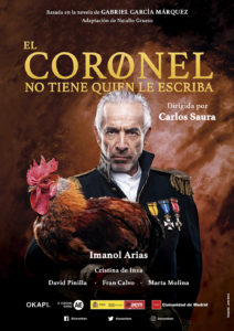 El-coronel_Ibiza-Click