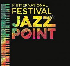 Fest_Jazz_Point_Ibiza-Click