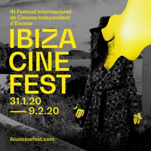 IbizaCineFest_Ibiza-Click