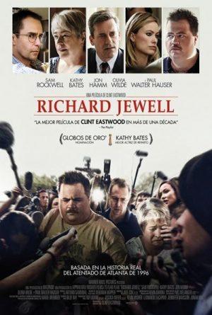Richard_Jewell-伊维萨,请点击