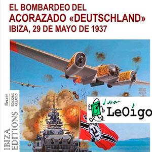 Banner-elbombardeo