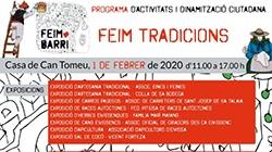feim_tradicions_Ibiza-Click